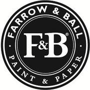 Foto von Farrow & Ball Köln