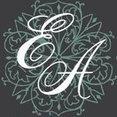 ESSENTIAL AMBIANCE DESIGN's profile photo