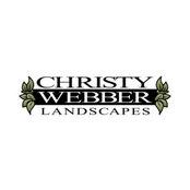 Christy Webber Landscapes's photo