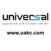 Universal Appliance and Kitchen Center's photo
