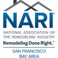 NARI San Francisco Bay Area Chapter's profile photo