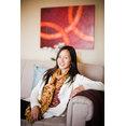 Foto de perfil de Erika Lam