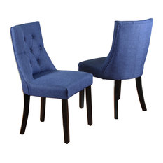 Best Modern Dining Room Chairs Houzz