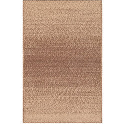 Contemporary Area Rugs by Universe Rugs