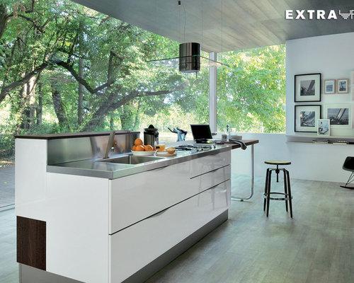 veneta cucine doral kitchen cabinetry