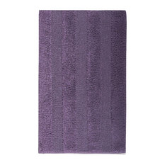 New Plus Bath Mat, Lavender