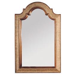 Bathroom Mirrors Sale shop houzz: makeup mirrors and bathroom mirrors on sale