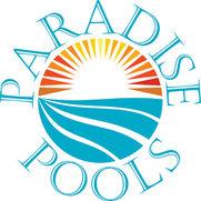 Paradise Pools's photo