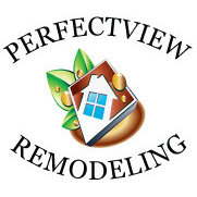 PerfectView Remodeling LLC's photo