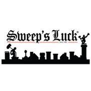 Sweeps Luck Inc's photo