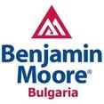 Benjamin Moore BG's profile photo