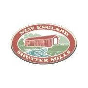 New England Shutter Mills's photo
