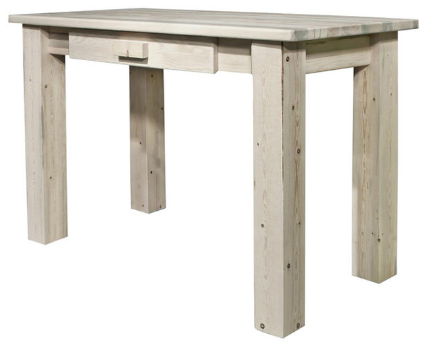 Desks And Hutches by ShopLadder