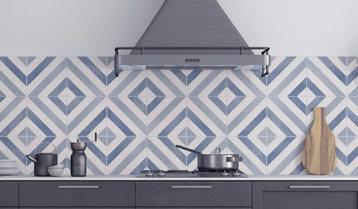 Bestselling Kitchen Remodel Essentials