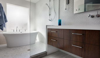 Custom Bathroom Remodeling Design & Build by Sami And Sons Remodeling, San Jose