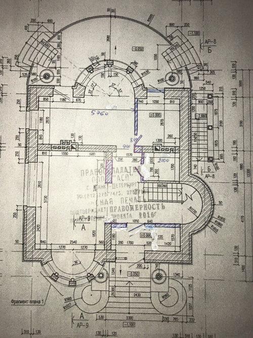 d145a3c1e8df Ищу дизайнера интерьера загородного дома
