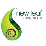 New Leaf Design Studios's photo