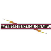 Waterford Electrical Co.'s photo