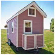 Foto de MINT Tiny House Company