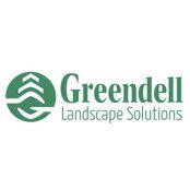 Greendell Landscape Solutions's photo