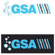 GSA Bathroom Specialists's photo