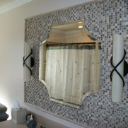 Foto de Distinctive Homes & Interiors LLC