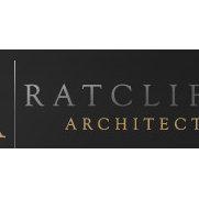 Foto de Ratcliffe Architects