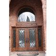 Foto de perfil de Castlewood Doors