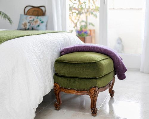Antic & Chic - Muebles de dormitorio