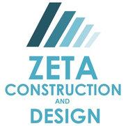 Foto de Zeta Construction