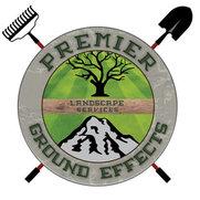 Premier Ground Effects LLC's photo