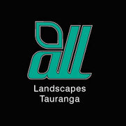All Landscapes Tauranga's photo