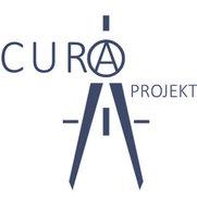 Foto von Cura Projekt