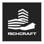 RICHCRAFT Homes's photo