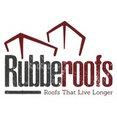 Rubberoofs's profile photo