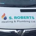 S Roberts Heating and Plumbing LTD's profile photo