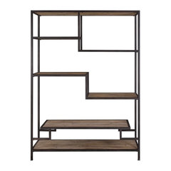 Most Popular Display And Wall Shelves For 2018 Houzz