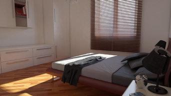 Appartamenti a Siena