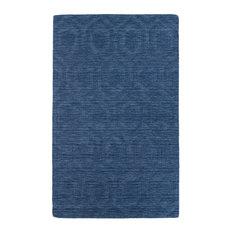 Kaleen Imprints Modern Collection Rug, 8'x11'