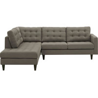 50 Most Popular Sofas And Sectionals For 2018 Houzz