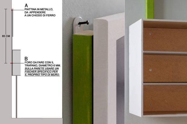by Benegoodsdesign