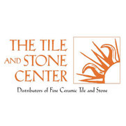Tile and Stone Center's photo