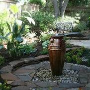 Premier Outdoors Landscape & Design's photo