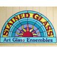 Art Glass Ensembles's profile photo