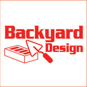 Backyard Design LLC Reviews Photos Houzz - Backyard design charlotte