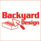 Backyard Design LLC Reviews Photos Houzz - Backyard design charlotte