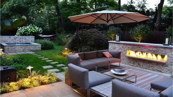 Highlight-Video von Cipriano Landscape Design & Custom Swimming Pools