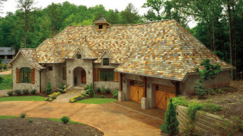 Twin Cities New Roofing Projects