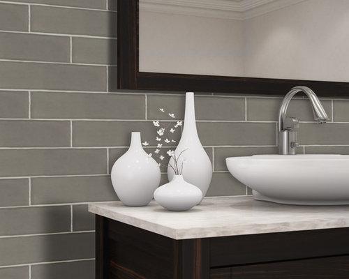 The Villa Artisan Collection - Artisan tiles sale