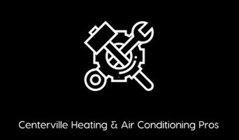 Centerville Heating & Air Conditioning Pros